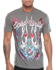 Ecko - MMA This is Mayhem T-Shirt