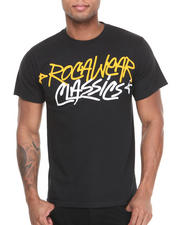 Rocawear - Classic Material Tee