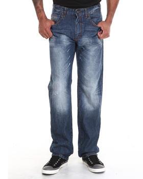 Rocawear - Volume Classic Fit Denim Jeans