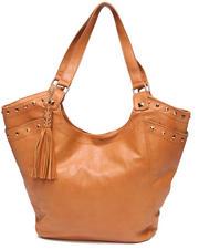 Bags - Tassel Hobo