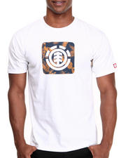 Element - Tropical Tee