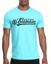Men - Everlasting Tee