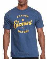 Element - Shop Tee