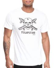 Men - Dressen Pirate Tee