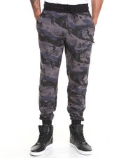 Rocksmith - Great Wave Slim Jogger
