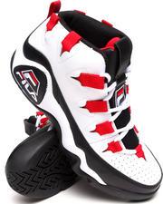 Footwear - 95 Sneaker