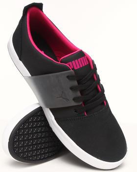 Puma - El Ace 3 Lo Dip Dye Sneakers