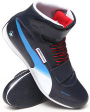 Puma - evoSpeed Mid BMW Sneakers