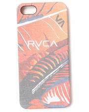 The Skate Shop - RVCA iPhone 5 Case