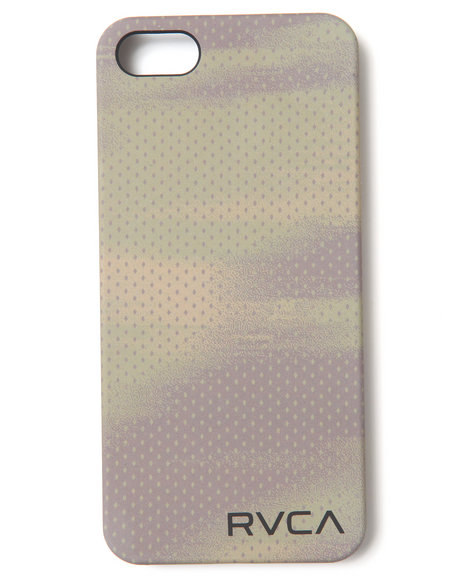 Rvca Camo Clothing & Accessories