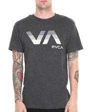 Men - VA Tribar Tee