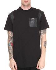 Men - Kilos T-Shirt