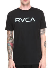 The Skate Shop - Big RVCA Tee