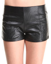Women - North Star Shorts