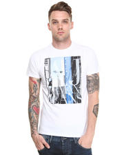 Shirts - URBAN CITY GRAPHIC