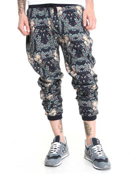 10.Deep - Cherry Blossom Division Sweatpant