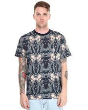 Shirts - New Standard Blossom Tee