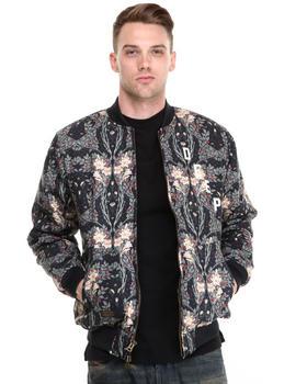 10.Deep - Cherry Blossom Jacket