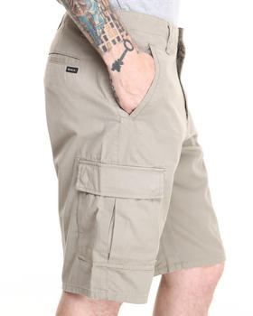 RVCA - Trafficker ANP Shorts