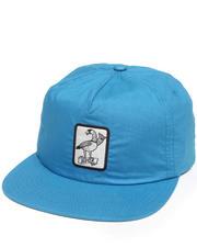 The Skate Shop - Shaka Goose Snapback Cap