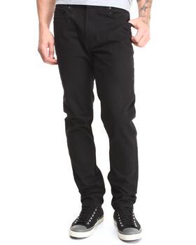 RVCA - Daggers Twill Slim Fit Pants