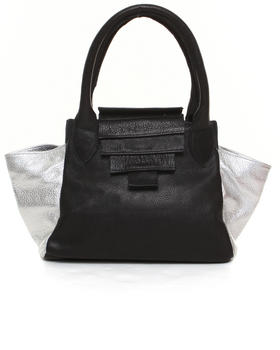 Collina Strada - Sorto Duo Leather Bag