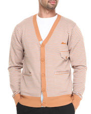 Men - Jayden Cardigan