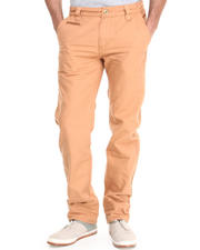 A Tiziano - Austin Cotton Pants
