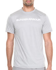 Men - Indopass S/S Tee UPF 50 Protection & Hydro Armour)