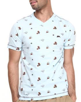 A Tiziano - Nathan T-Shirt