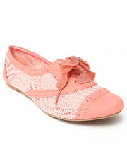 Not Rated - Netted Illusion Jaz Oxford