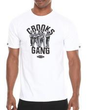 Men - Mobbin' T-Shirt