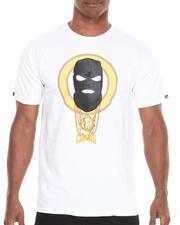Men - Goon Squad T-Shirt