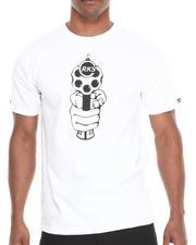 Shirts - Roulette T-Shirt