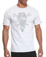 Men - Marauders T-Shirt