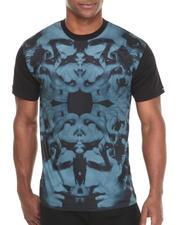 Shirts - Hellenist T-Shirt
