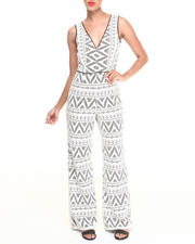 Women - Rianna Jumpsuit
