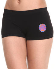 Intimates & Sleepwear - New York Knicks Team Boy Short