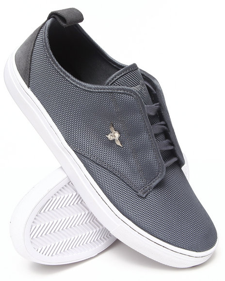 Creative Recreation - Men Grey Lacava Sneaker
