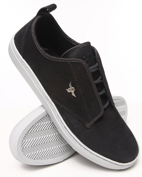 Creative Recreation - Men Charcoal Lacava Sneaker