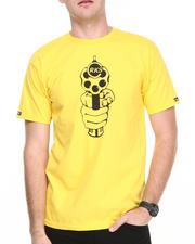 Men - Roulette T-Shirt