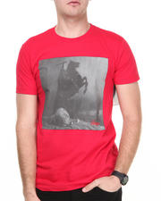 Men - Headless Horseman S/S Tee