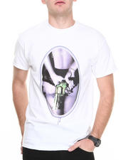 Men - Hidden Agenda T-Shirt