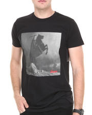 T-Shirts - Headless Horseman S/S Tee