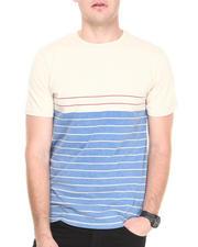 Shirts - Ogden Crew Tee