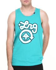 LRG - Core Collection One Tank
