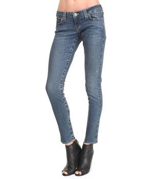 True Religion - Original Vintage Stella Jeans