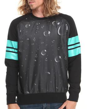 Well Established - Rain Drop Crew