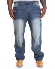 Jeans - BSLTC Jeans (B&T)