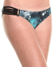 Volcom - Stone Void Full Bottoms